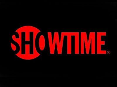 Showtime покажет бой Бандрейдж — Спинкс