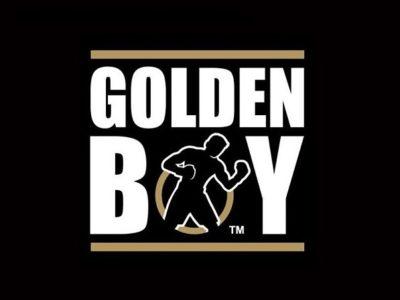 Golden Boy Promotions ждет исхода поединков Лара — Эрнандес, Бандрейдж — Спинкс