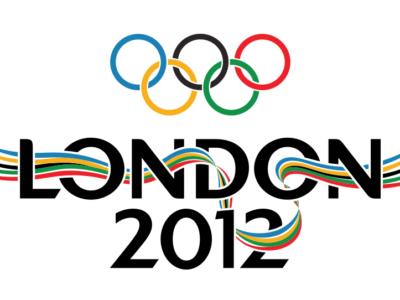 Результаты женских финалов на Олимпиаде в Лондоне