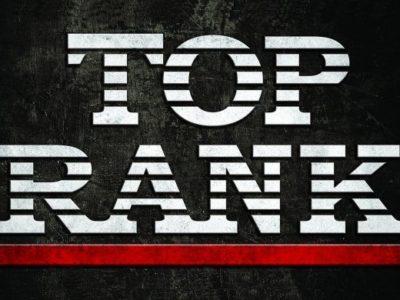 Top Rank выиграла торги на организацию боя Лара — Мартиросян
