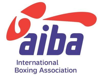 AIBA отклонила протесты Франции и Канады