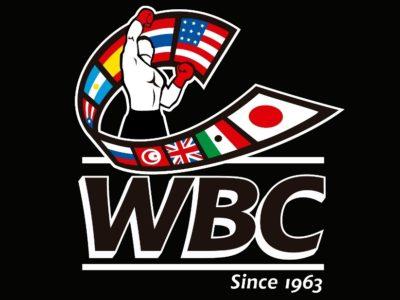 WBC усовершенствует систему подсчета очков