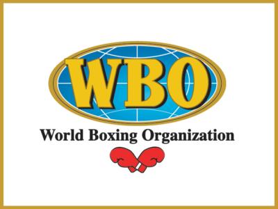 WBO назначила бой Байсангуров — Эндрейд