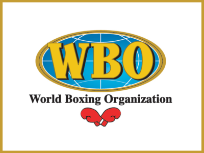 WBO: Росас — обязательный претендент на титул Нарваеса