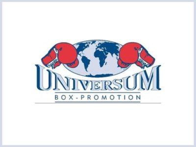 Компания Universum объявила о своем банкротстве