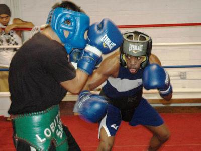 ФОТО: Фортуна завершает подготовку к бою с Хайлендом