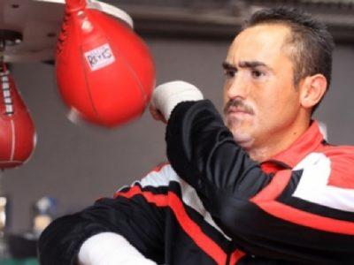 Победитель боя Куиллин — Герреро будет обязан встретиться с Рубио