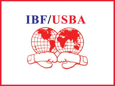 IBF санкционировала поединок Клауд — Хопкинс
