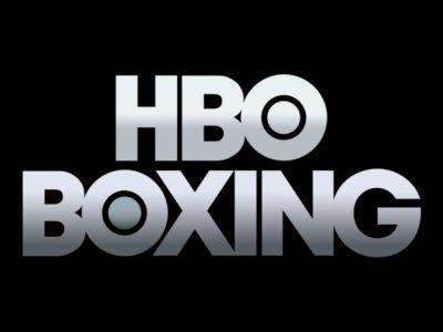 Гарсиа, Градович и Руис выступят на HBO?