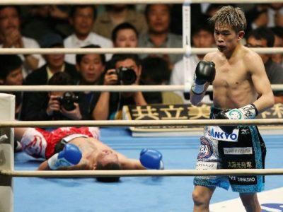 Йока и Миязаки одерживают досрочные победы в Осаке