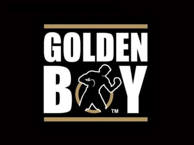 Компания Golden Boy выиграла торги на бой Террасас — Санта Крус