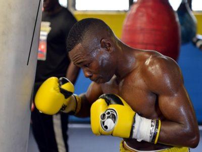 Гильермо Ригондо: Победа над Ломаченко укрепит мою репутацию лучшего боксера мира
