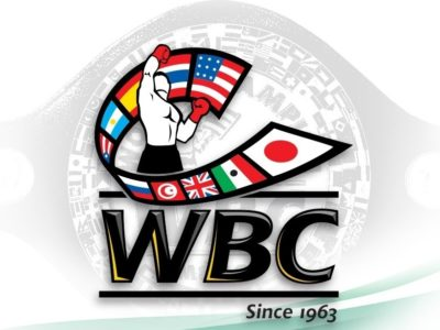 WBC: Уайлдер проведет реванш со Стиверном, поединок с Ортисом отменен!