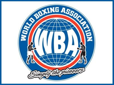 WBA назначила торги на бой Лебедев — Джонс на 6 февраля