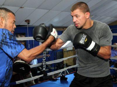 Матвей Коробов: Я хочу драться с Джейкобсом, Сондерсом, Головкиным и Эндрейдом